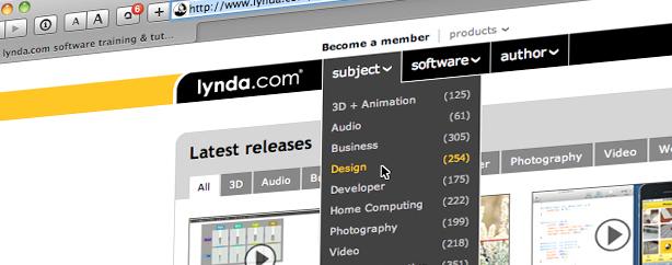 Lynda-banner